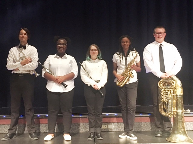 MCHS-Barker-Students-to-Perform-with-Honor-Bands_02