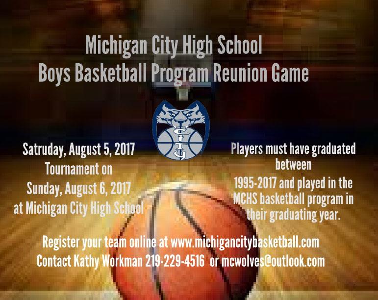 MCHS-Boys-Basketball-Reunion-Game-2017