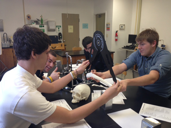 MCHS-Forensics-Lab-2