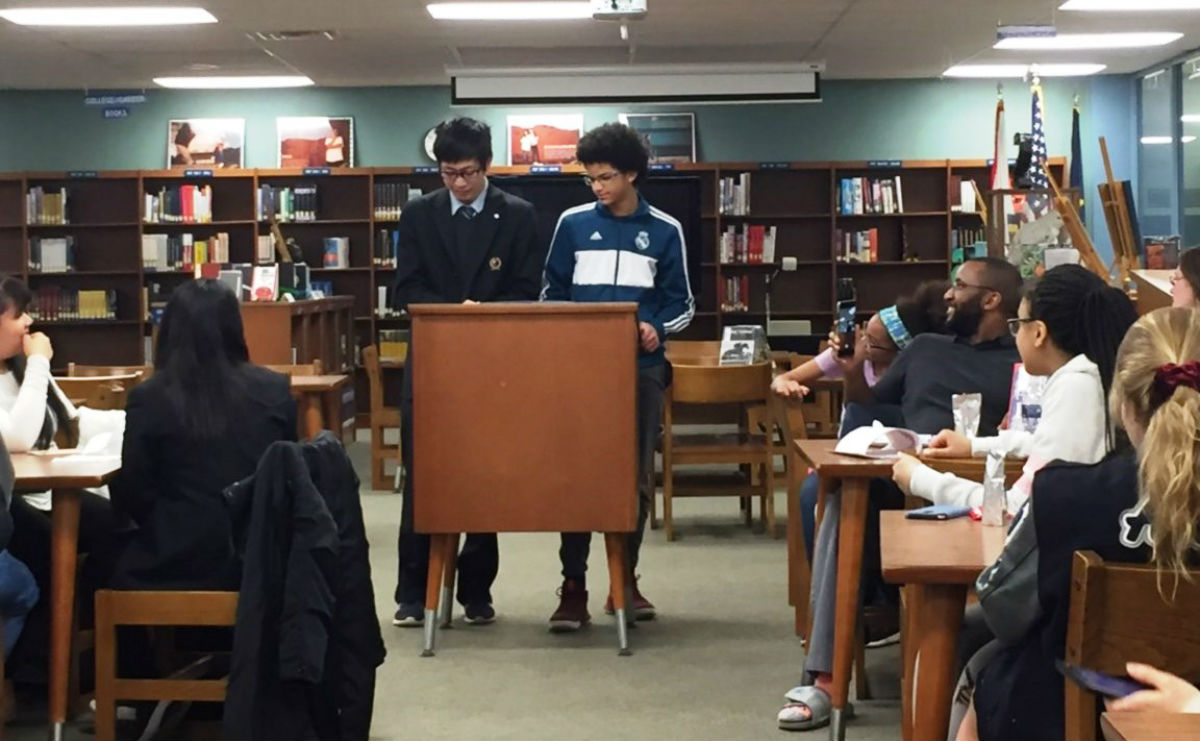MCHS-Japanese-Students-Visit-2018-2
