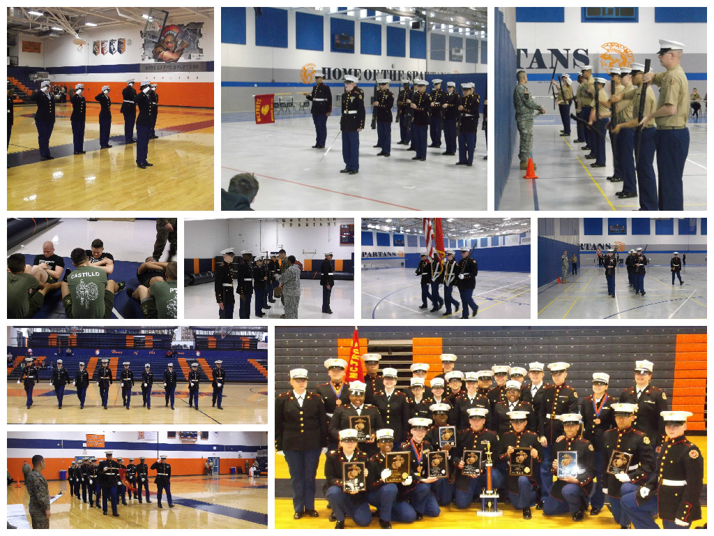 MCHS-MCJROTC-Collage-03-23-15