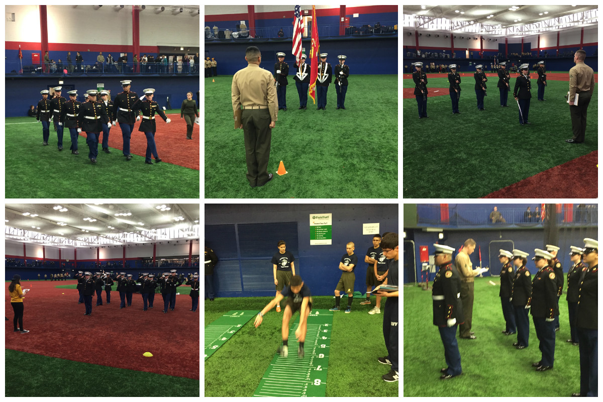 MCHS-MCJROTC-Earns-Awards-at-Chicago-Military-Drill-Competition