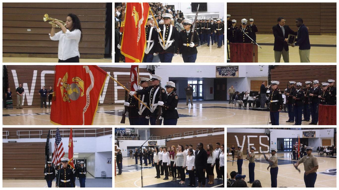 mchs-veterans-program-2015