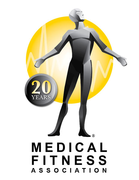 Medical-Fitness-Association