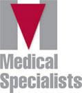 Medical-Specialists