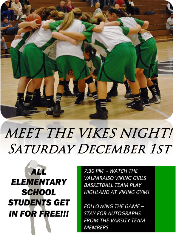 Meet-the-Vikes-Night-2012