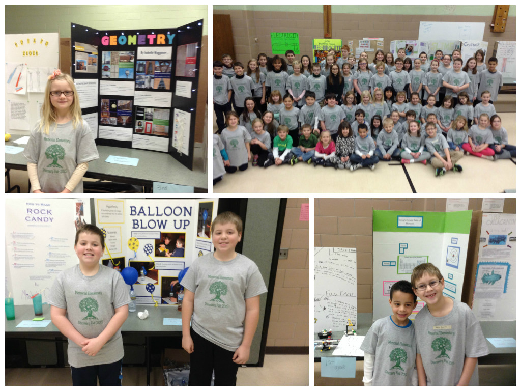 Memorial-Elementary-Collage-01-22-15