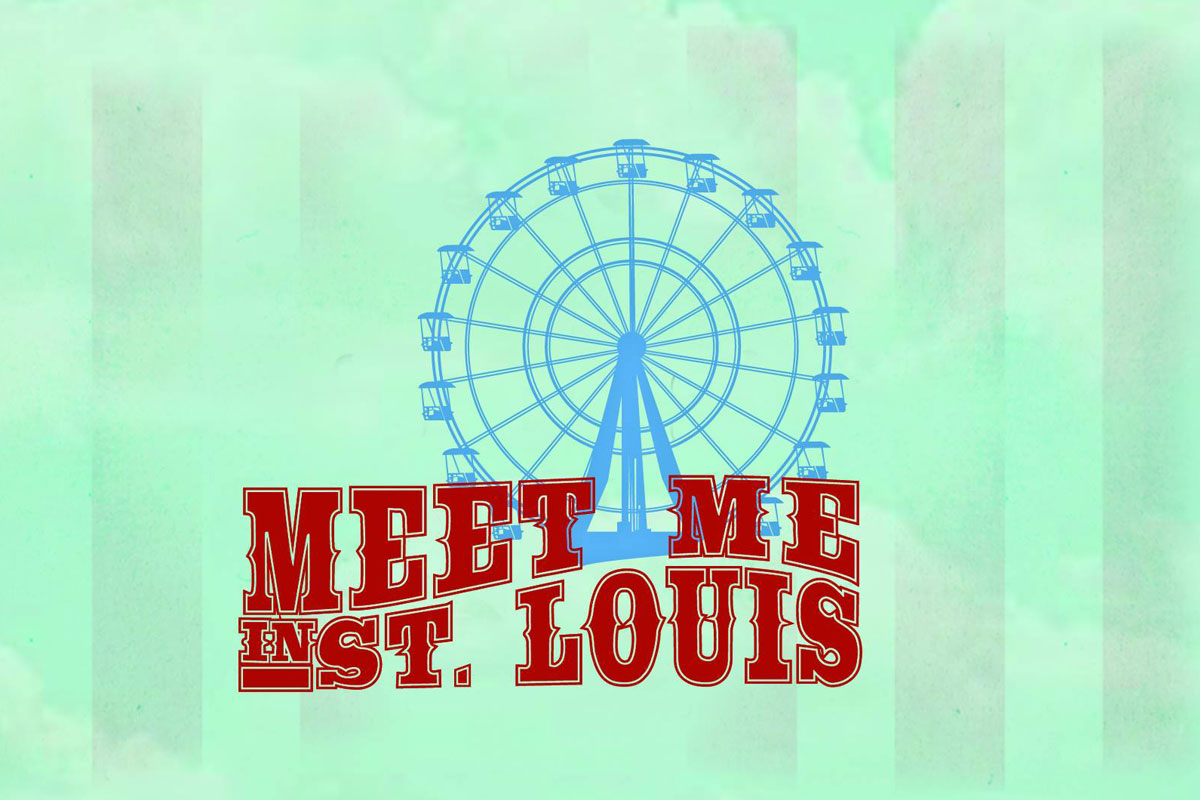 Memorial-Opera-House-Meet-Me-in-St-Louis