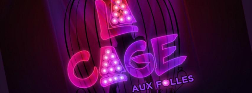Memorial Opera House Presents La Cage Aux Folles