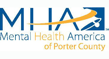 Mental-Health-America-Porter-County