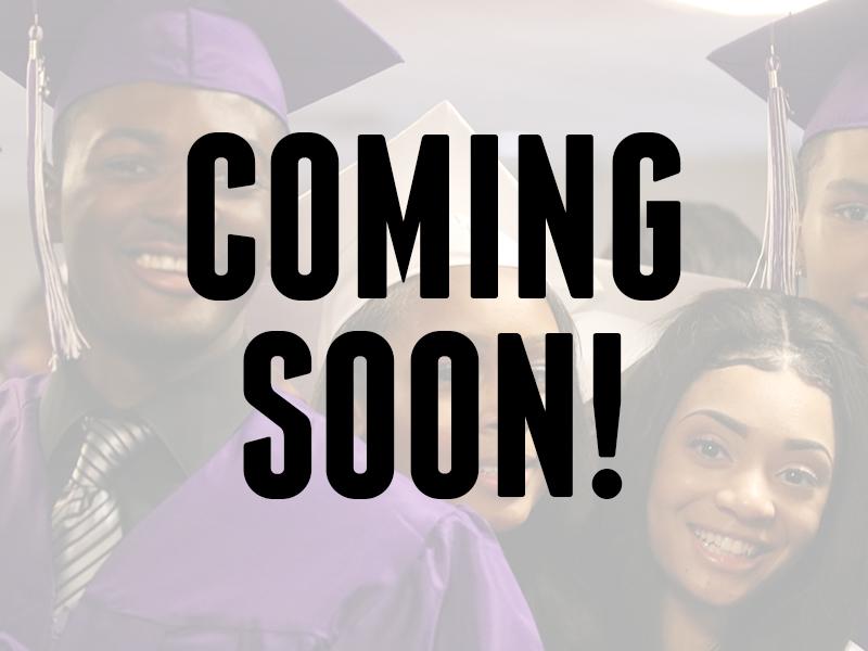 Merrillville-Coming-Soon-2019