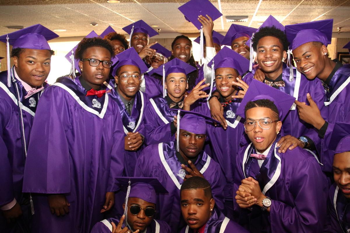 2017-graduation-merrillville