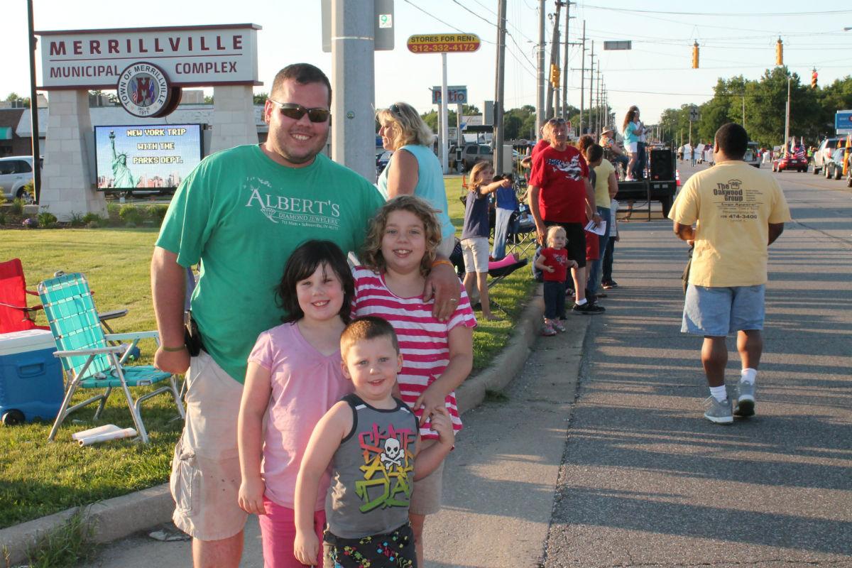 merrillville-parade-main