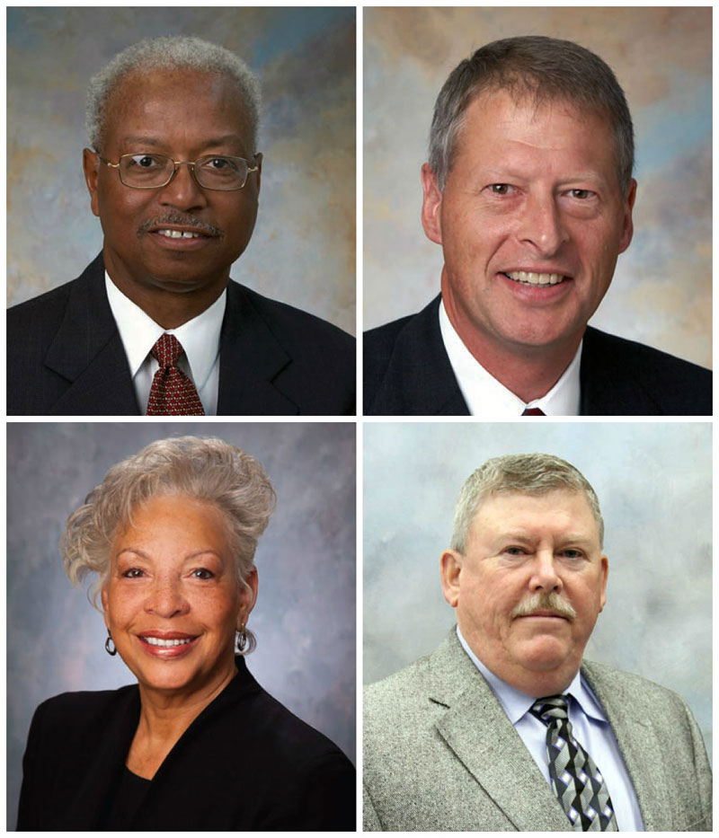 Methodist-Hospital-New-Board-of-Directors