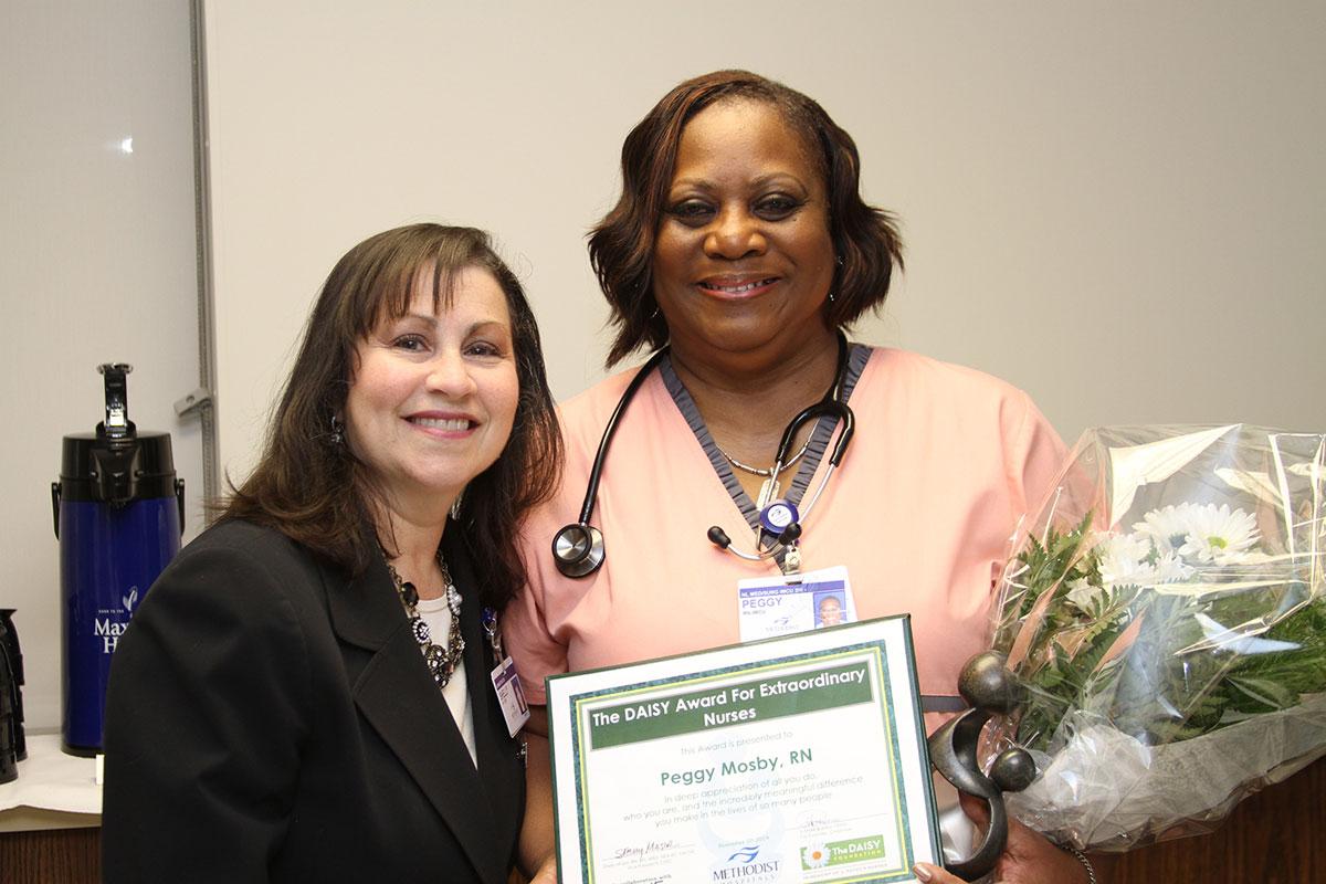 Methodist-Hospitals-Becomes-a-DAISY-Award-Partner-01