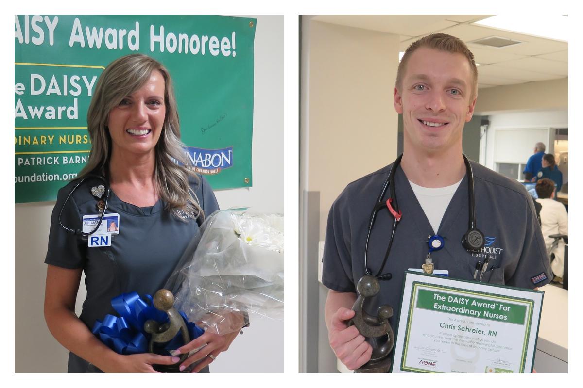 Methodist-Hospitals-Names-New-DAISY-Award-Winners-12-12-18