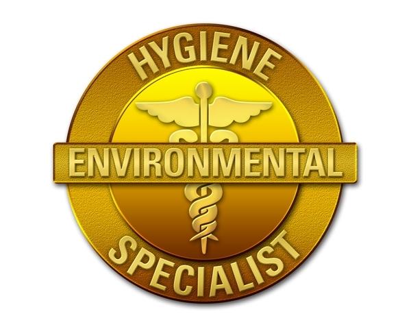 Methodist-Hospitals-Staffer-Receives-National-Award-for-Infection-Prevention-Efforts_02