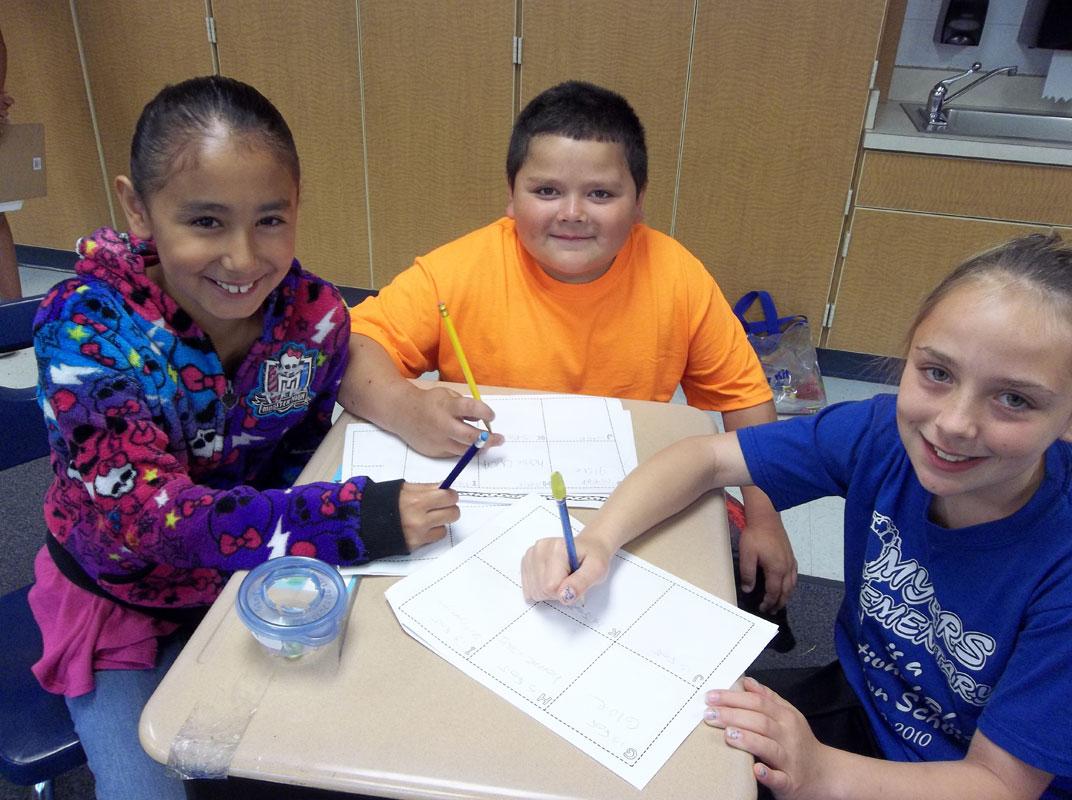 Meyers-Elementary-ABCs-of-3rd-grade