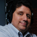Michael Puente