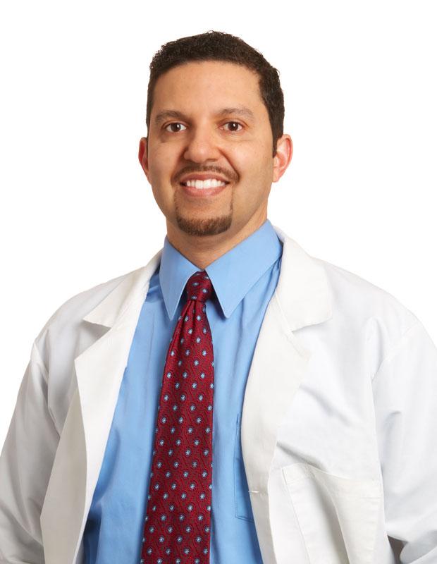 michael-simpson-MD