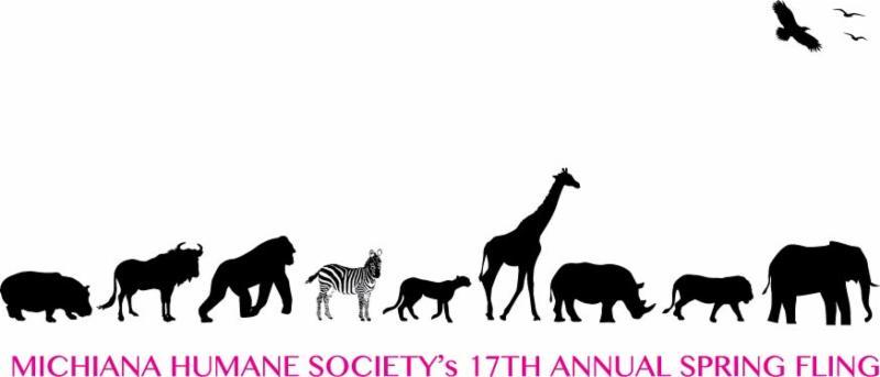 Michiana-Humane-Society-17th-Annual-Spring-Fling