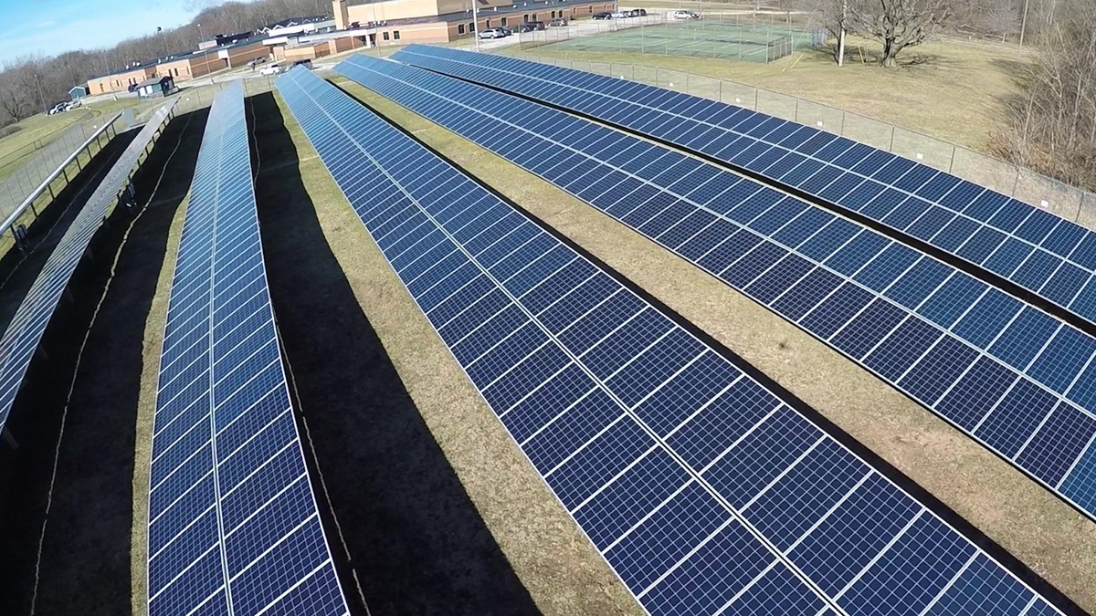 Michigan-City-Area-Schools-Renewable-Energy-Project-Honored-with-2018-Governors-Award-2018_02