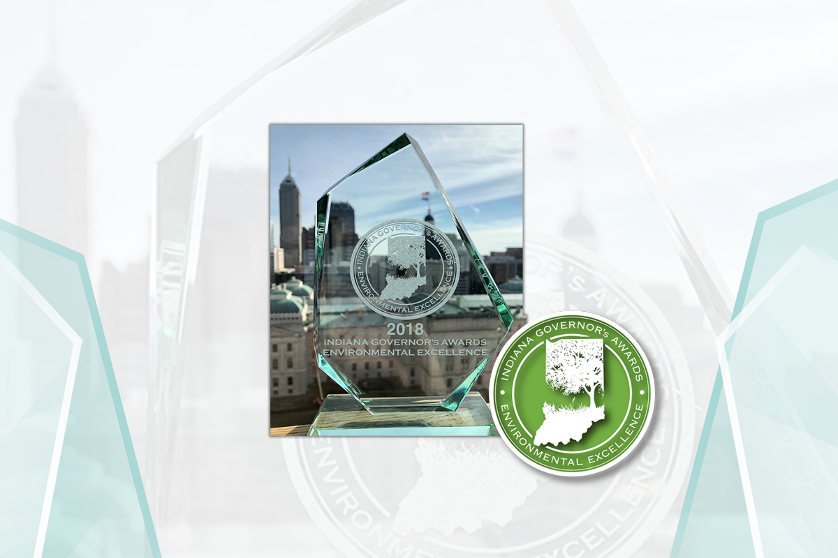 Michigan-City-Area-Schools-Renewable-Energy-Project-Honored-with-2018-Governors-Award-2018_03