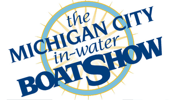 michigan-city-boat-water-show