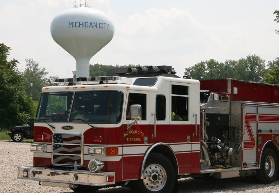 michigan-city-fire-dept