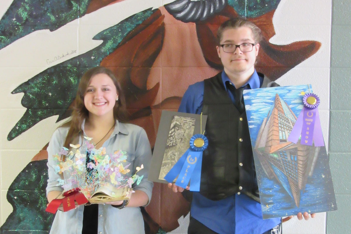 Michigan-City-High-School-Students-Win-Awards-at-the-2017-World-Creativity-and-Innovation-Week-Art-Contest