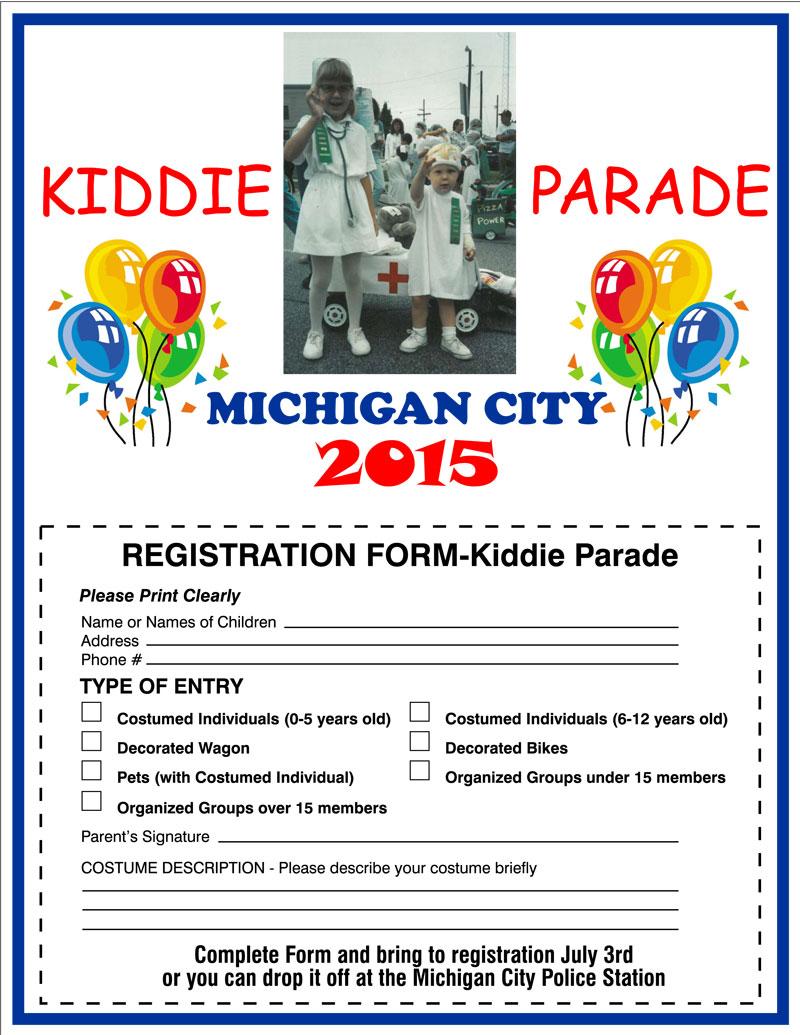 Michigan-City-Kiddie-Parade-2015-Flyer-2