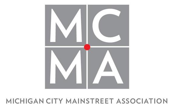 Michigan-City-Mainstreet-Association