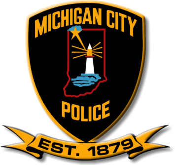 michigan-city-police