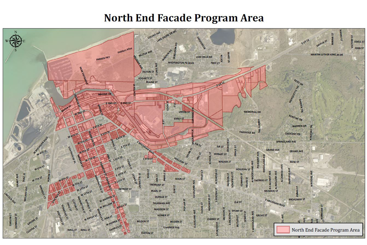 Michigan-City-Redevelopment-Commission-announces-expansion-of-Facade-Improvement-Program-and-Upper-Story-Residential-Incentive-Program-into-Midtown-area