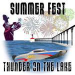 Michigan-City-Summer-Fest