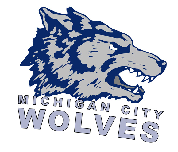 Michigan City is Defeated by Crown Point in Boys Golf