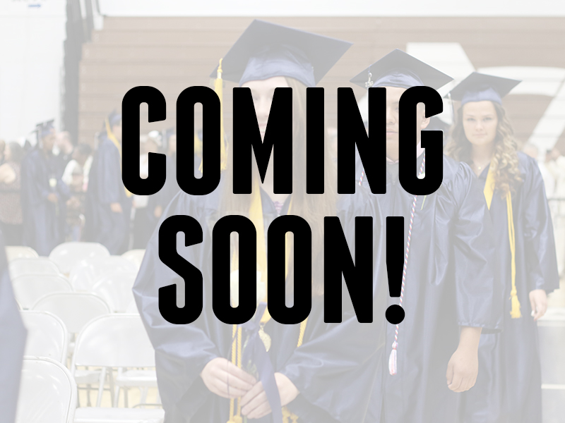 MichiganCity-Coming-Soon-2019
