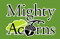 MightyAcornsNatureCampGetsKidsReadytoGoBacktoSchool