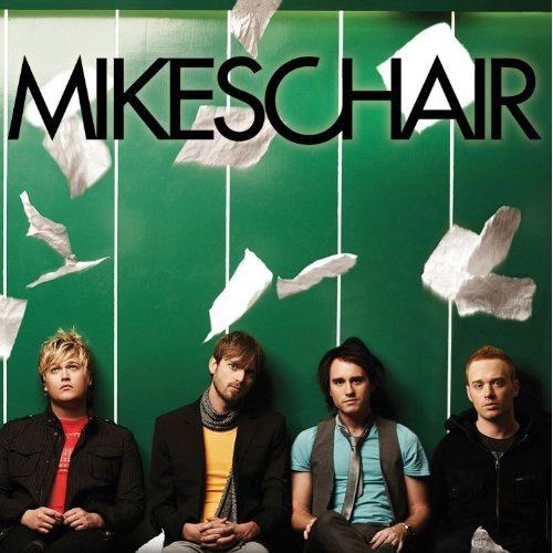mikeschair.jpg