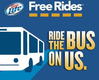 Miller-Lite-Ride-the-Bus