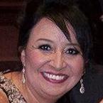 Mimi Burke