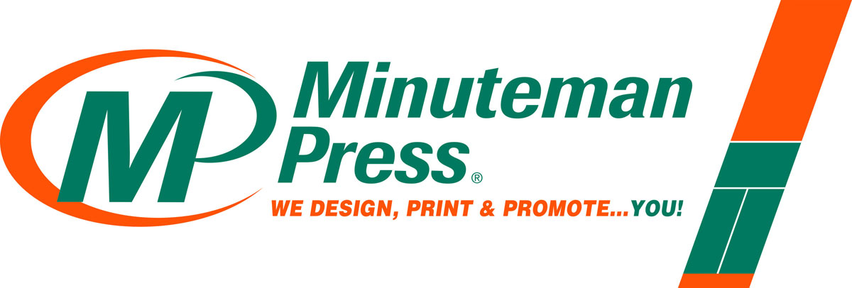Minuteman Press Now Hiring
