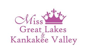 Miss-Great-Lakes-and-Kankakee-Valley