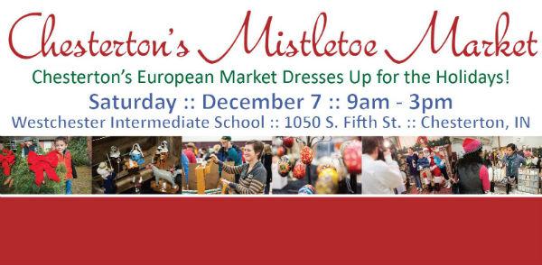 mistletoe-market