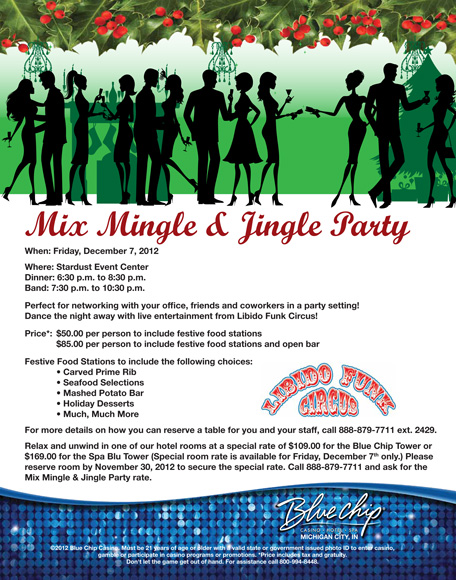 Mix-Mingle-Jingle-2012