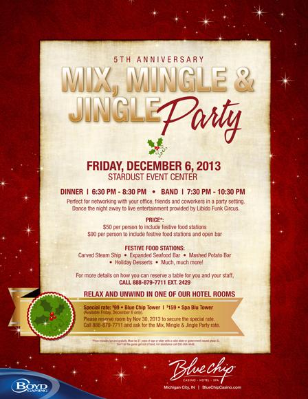 Mix-Mingle-Jingle-2013