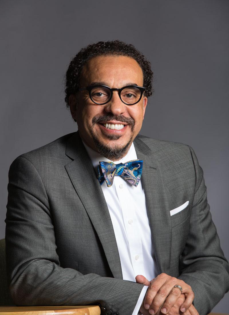 MLK-speaker-2015-John-Nunes