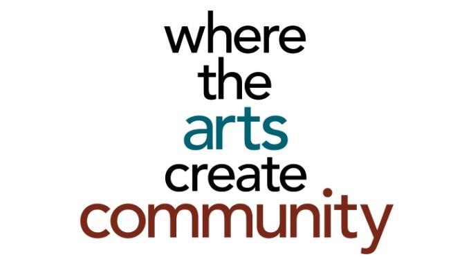 Share The Wonders Of Theatre With Your Children & Grandchildren!