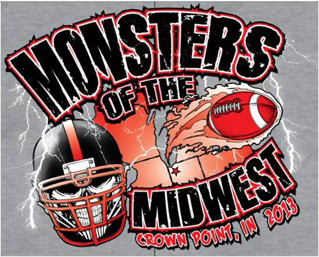 Monsters-of-the-Midwest