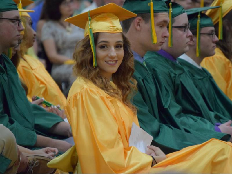 Morgan-Township-Graduation-2018